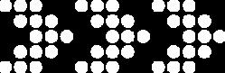 MarketingProWebsite dots